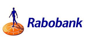 Logo Rabobank West Betuwe