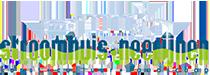 Stroomhuis Neerijnen Logo